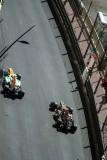 F1 Essais Monaco