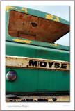 Loco Moyse
