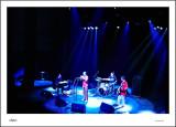 Collignon en concert au Métaphone