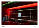 Métaphone Bar