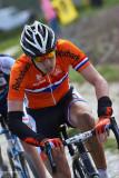 Junior Paris Roubaix 2014