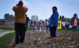 Juniors Paris Roubaix 2014