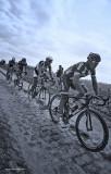Paris Roubaix 2014