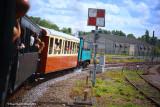 Petit Train Baie de Somme
