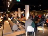 KM Winterswijk-Arnhem