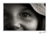 Enfant regard.jpg