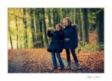 Les filles dans les bois.jpg