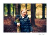 Promenade dans les bois.jpg
