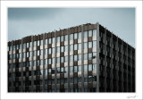 Architecture / Urbain