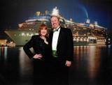 New Year's 2015 Cruise