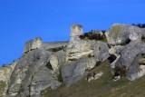 hillside_rocks