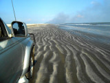 Cameron Beach