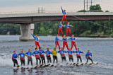 Twin Cities River Rats 6/20/13