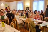 Generalversammlung der RB Pittental/Bucklige Welt, Hollenthon, 21. Juni 2016