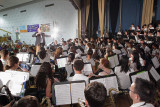 NEST+m Middle School Concert 2014-05-21