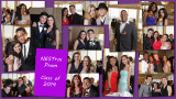 NEST+m Upper School Class of 2014 Prom 2014-06-19