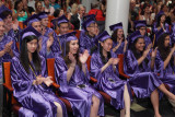 NEST+m Upper School Graduation 2014-06-25