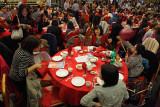 Stuyvesant High School Spring Feast 2015-04-17