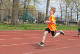 NEST+m Lower School Track 2015-04-30