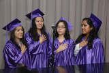 NEST+m Upper School Class of '15 Graduation 2015-06-25