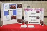 Stuyvesant High School PA meeting 2015-12-15