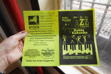 NEST+m Brooklyn Music School Middle School Jazz Festival 2016-03-05