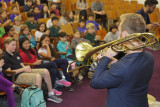 NEST+m Jazz at Lincoln Center 5th and 6th Grades 2016-10-20