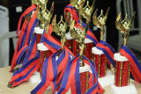 Stuyvesant High School - Speech and Debate 2016-12-17