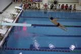 Stuyvesant High School Boys Swim Team 2017-01-11
