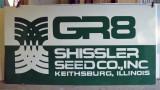ShisslerGR8.jpg