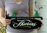 Thurin.jpg
