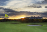 Royal Aberdeen 1
