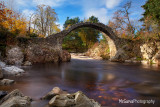 Dreamy Carrbridge