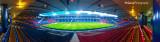 Scotland - Hampden Stadium