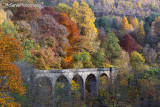 Killiecrankie Viaduct