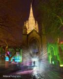 Spectra St Nicolas