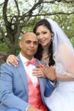 Jose y Yaneris Wedding