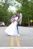 Weddings, Sweet 16s, & Quinces