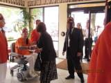 2015 Imperial Potentate visit MVD