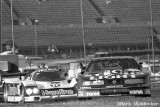 6TH 1GTO PETE HALSMER/BOB EARL/PAUL STEWART/MARK MARTIN