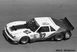 9TH 3GTO BOB ZEEB/JEFF PURNER/BOB AKIN JR