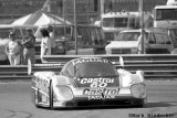 43RD DAVY JONES/JAN LAMMER/RAUL BOESEL