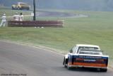 .....BMW 320i Turbo #003