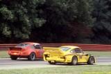 .....Porsche 935