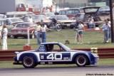 ....Porsche 914/6