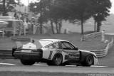 ....Chevrolet Monza #DeKon 1014