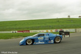 Spice SE89P #002 - Chevrolet V8