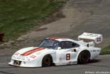 Porsche 935 JLP-3 #JLP-3