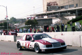 22ND-DNF DICK DANIELSON-BUICK SOMERSET