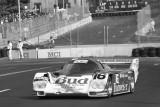Porsche 962 #101